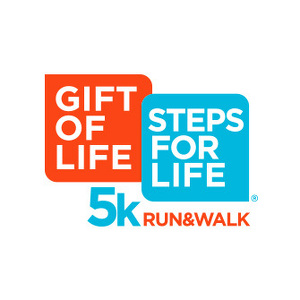 Steps for Life 5k of South Florida